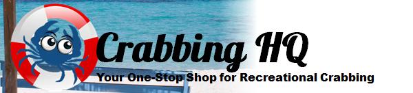 Crabbing HQ